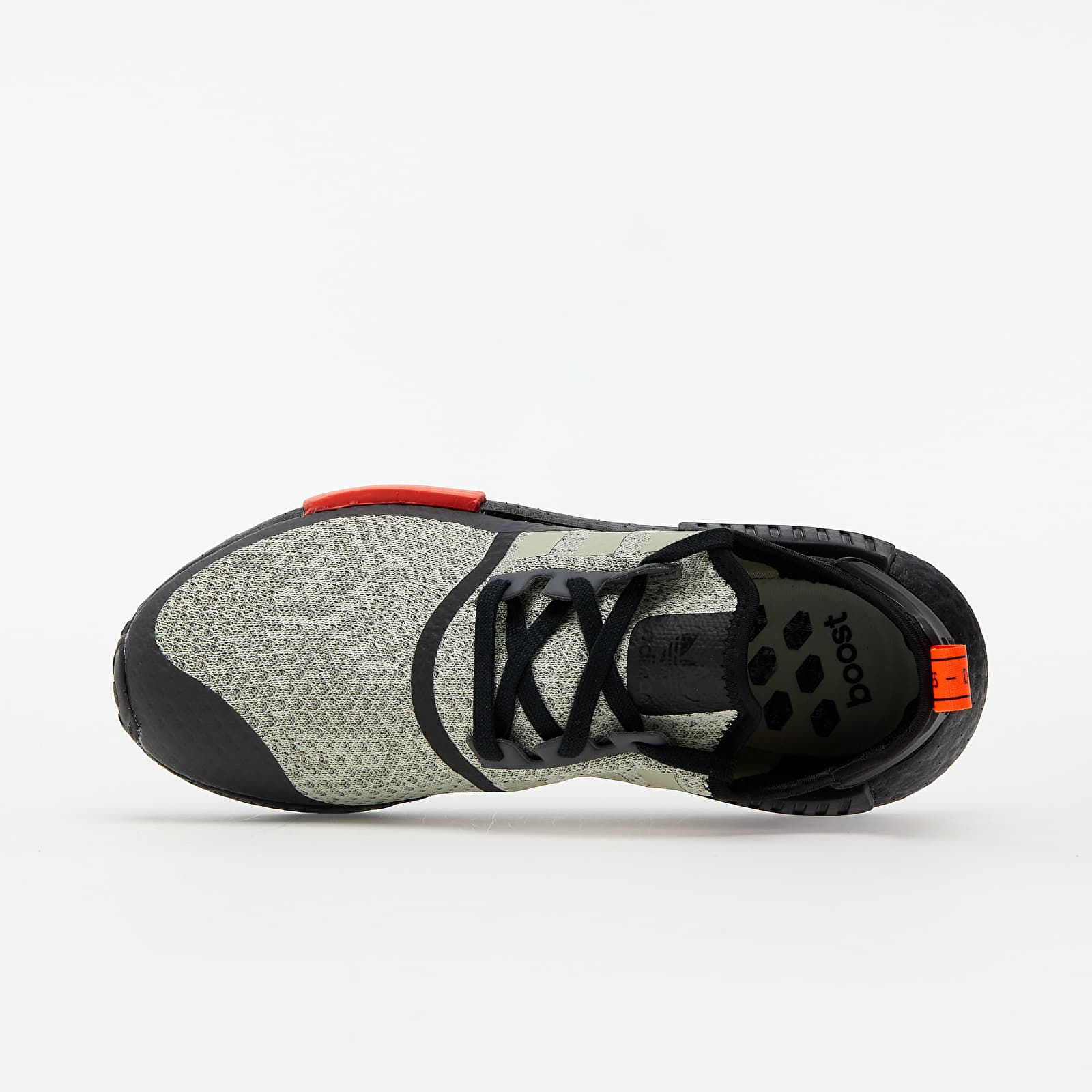 Adidas - NMD_R1 | You Fashion Outlet