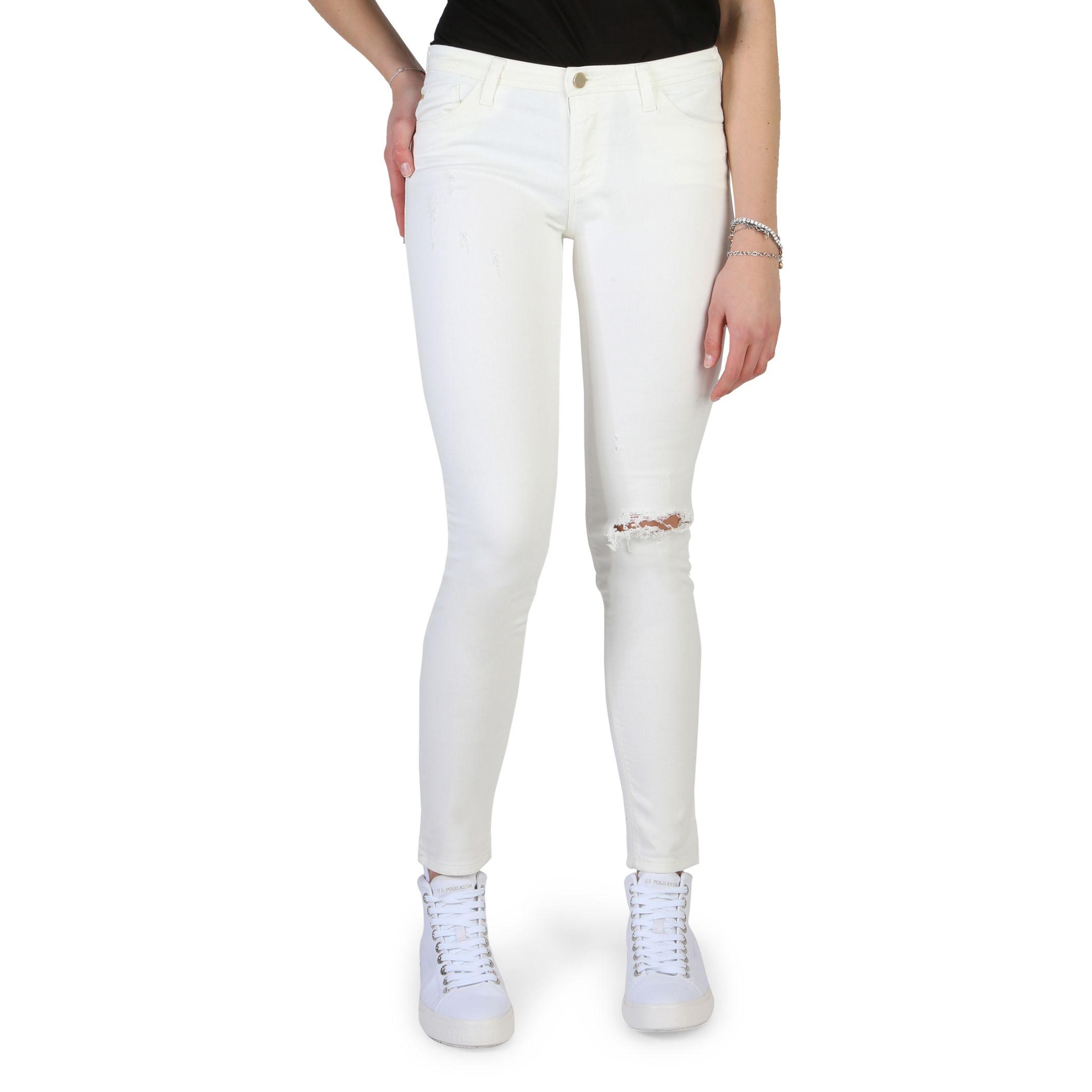 Jeans Armani Jeans – 3Y5J28_5N1CZ