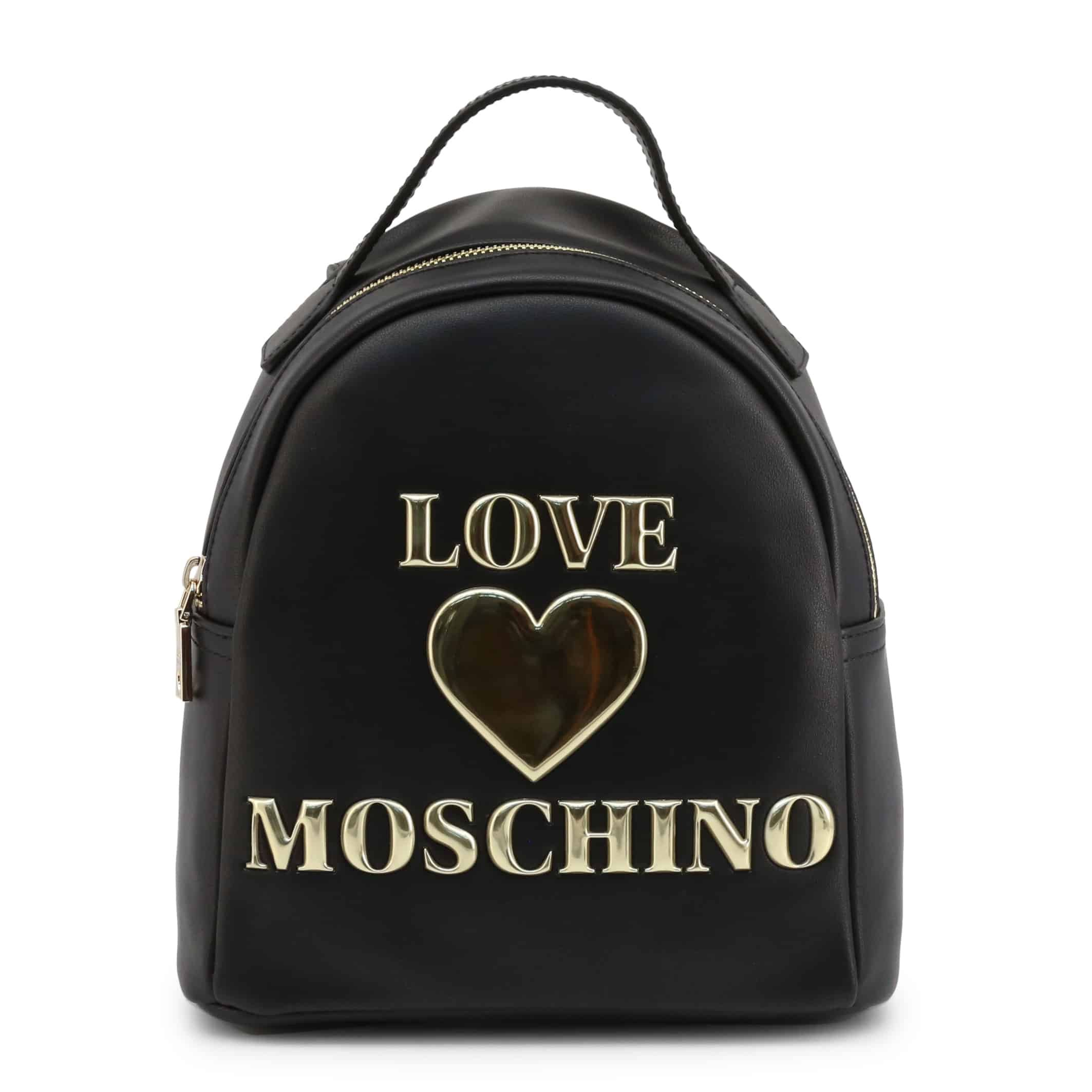 Love Moschino - JC4053PP1CLF0