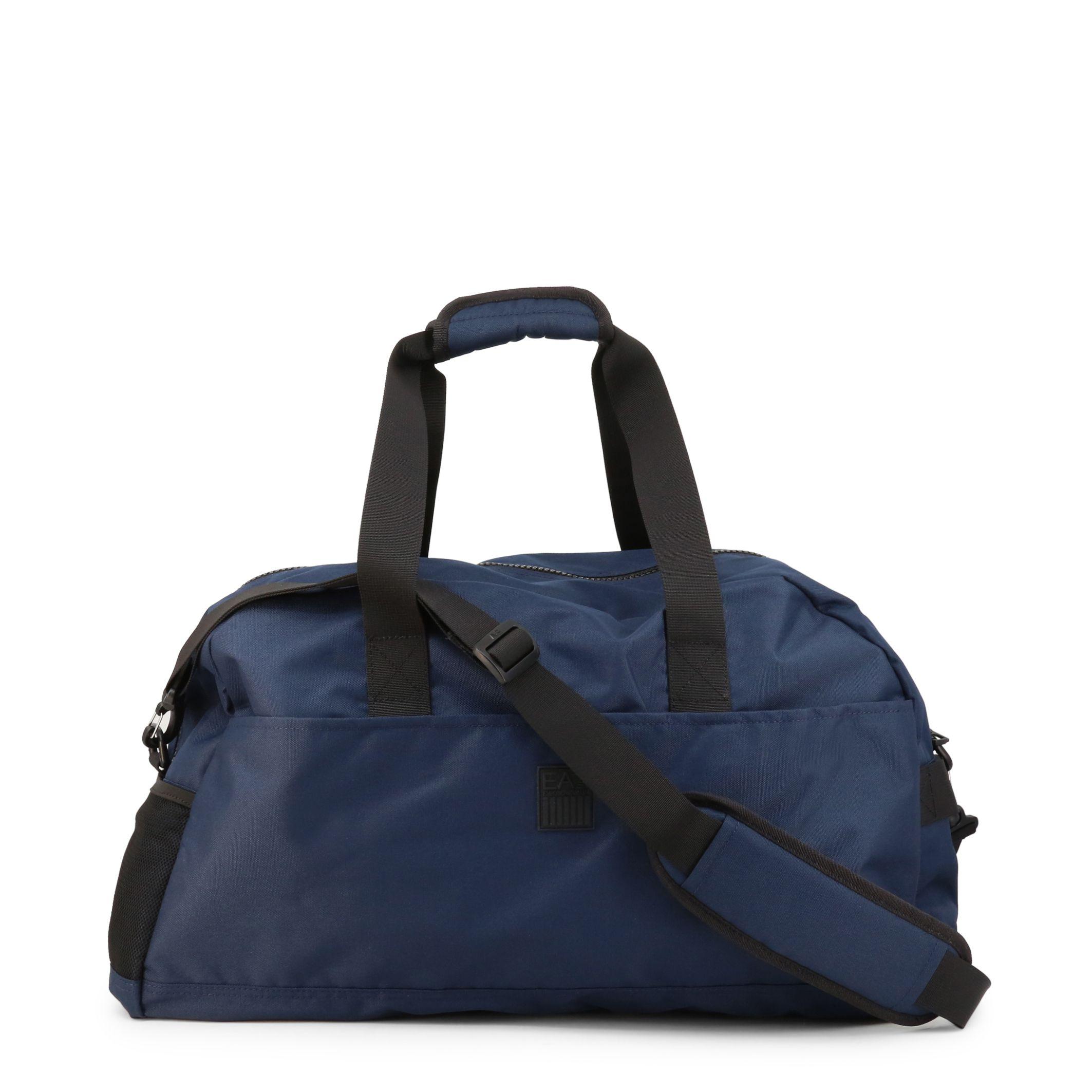 Bags EA7 – 245013_CC802