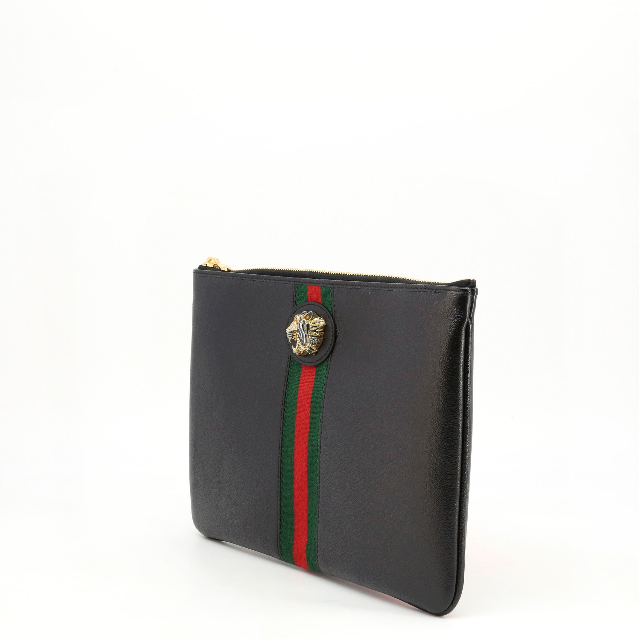 Gucci - 573795_00LHX  | You Fashion Outlet