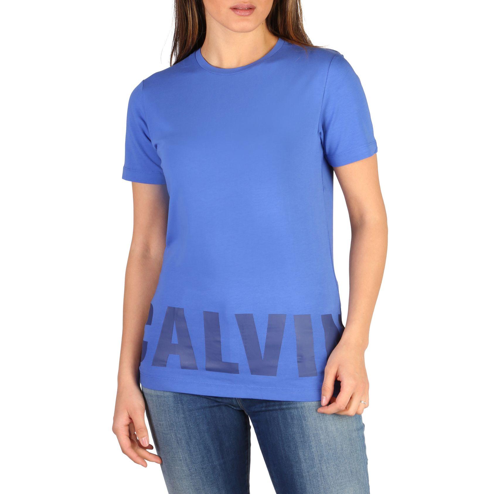Calvin Klein - J30J304582 | You Fashion Outlet