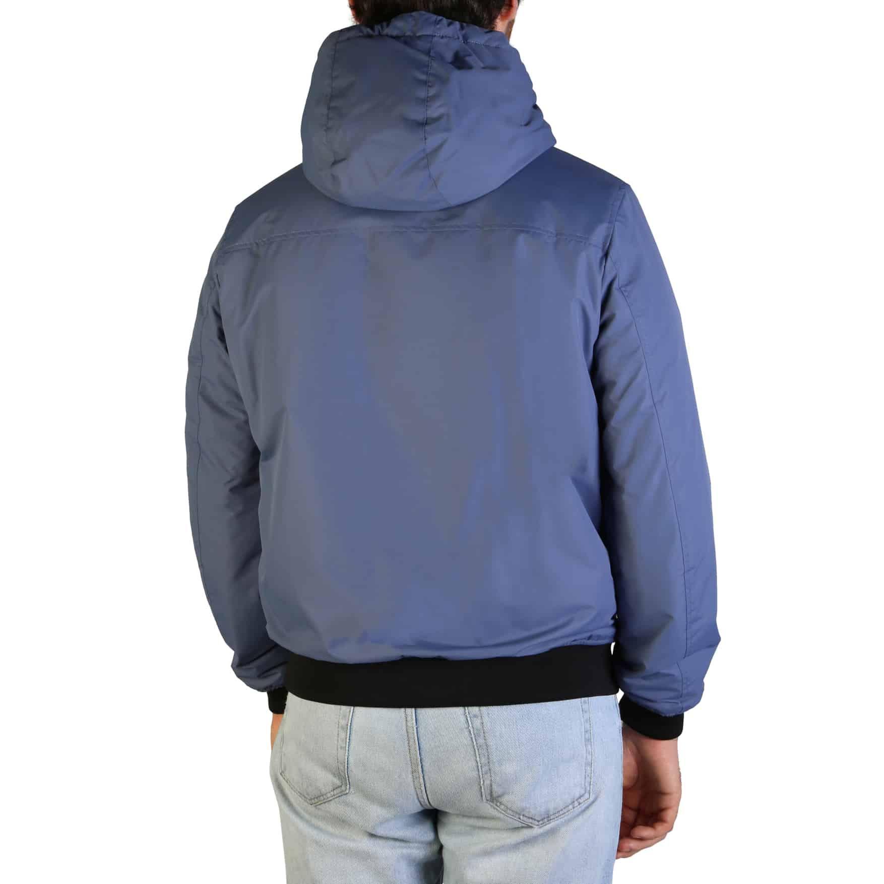 Vestes Refrigue – TEHO-A