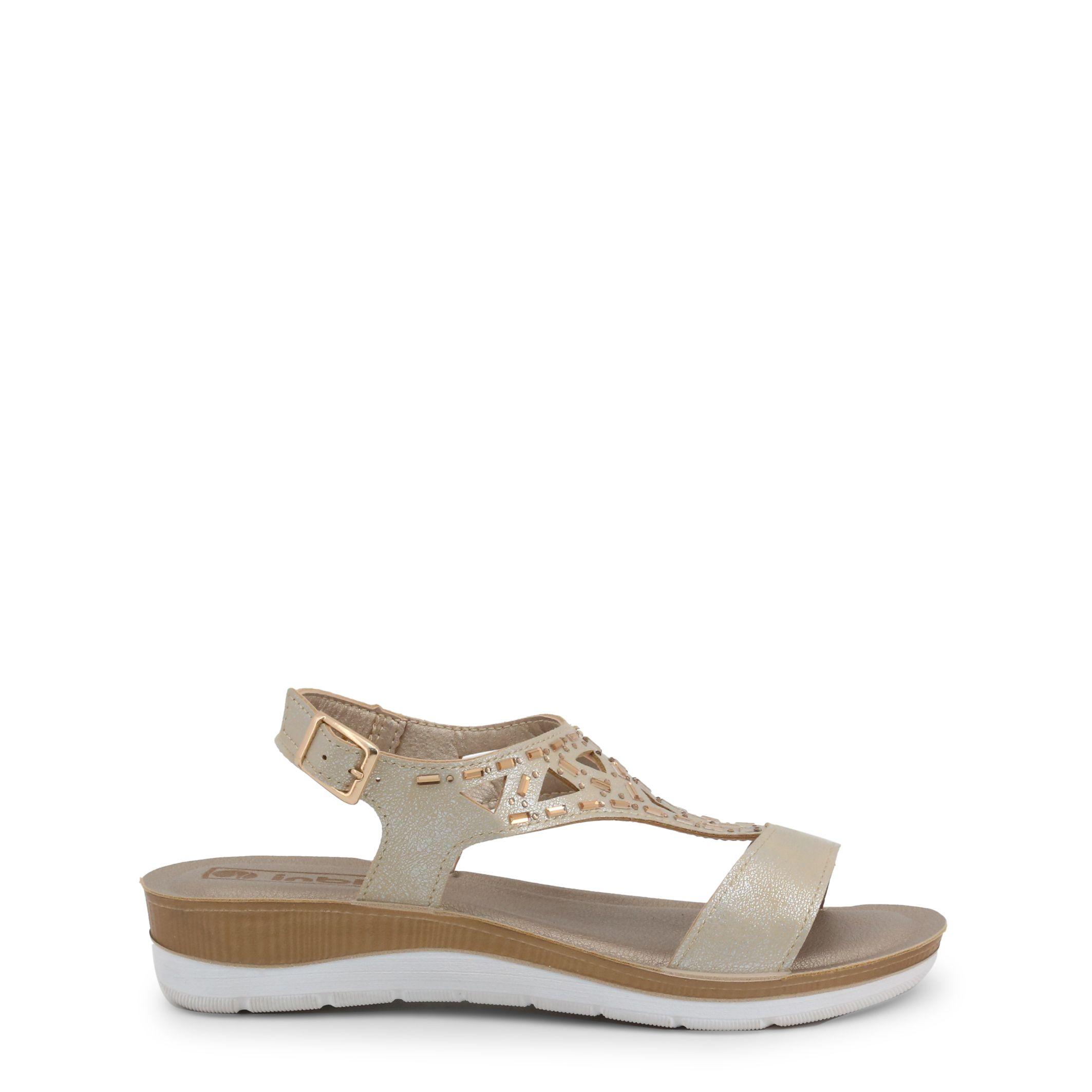Sandales Inblu – BV000016