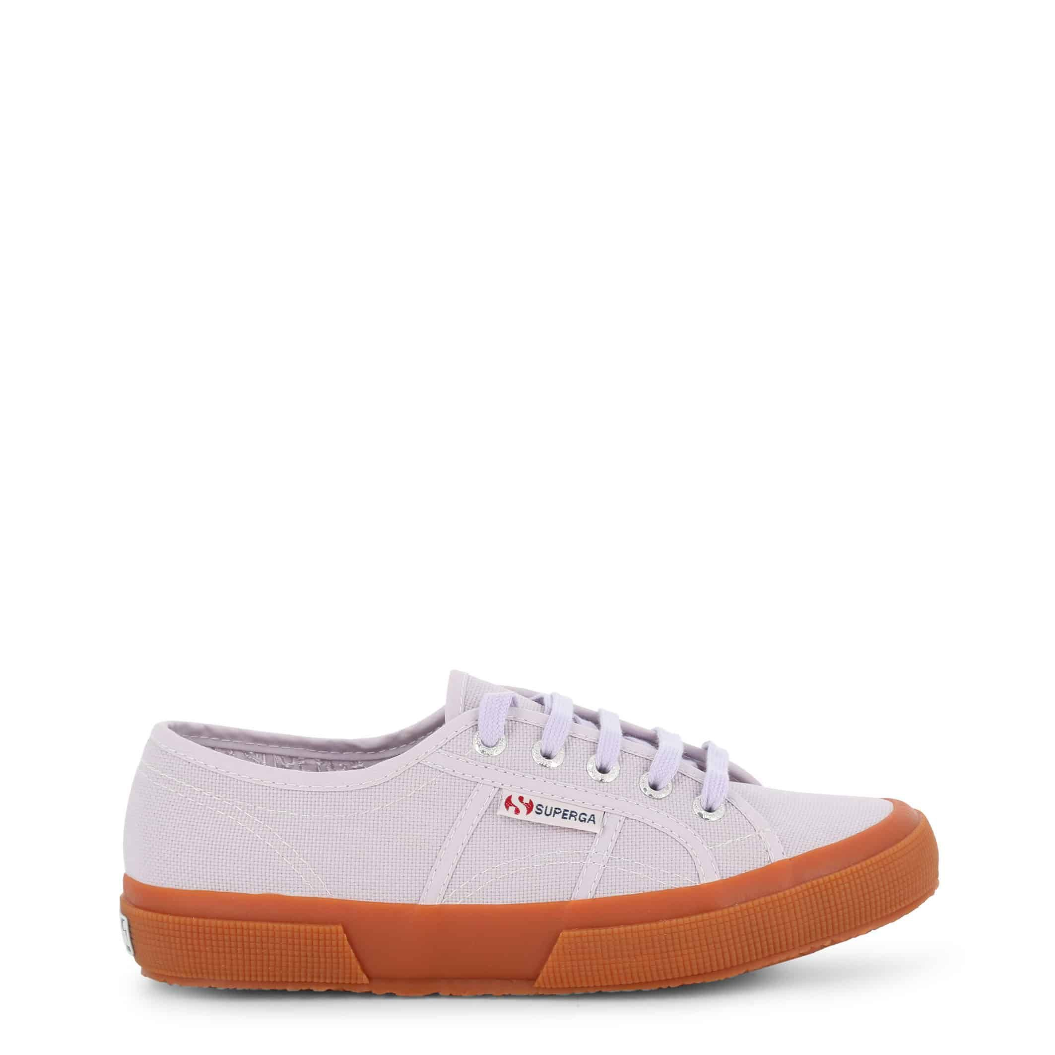 Superga  | You Fashion Outlet