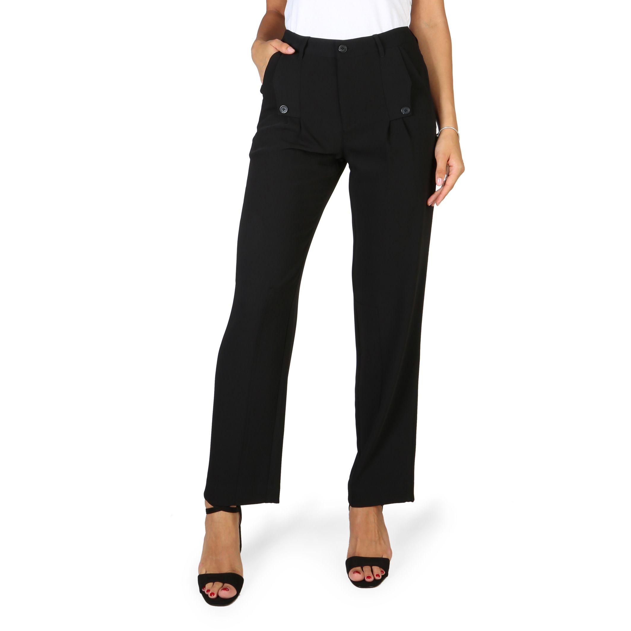 Pantalons Emporio Armani – VJP17TVJ131