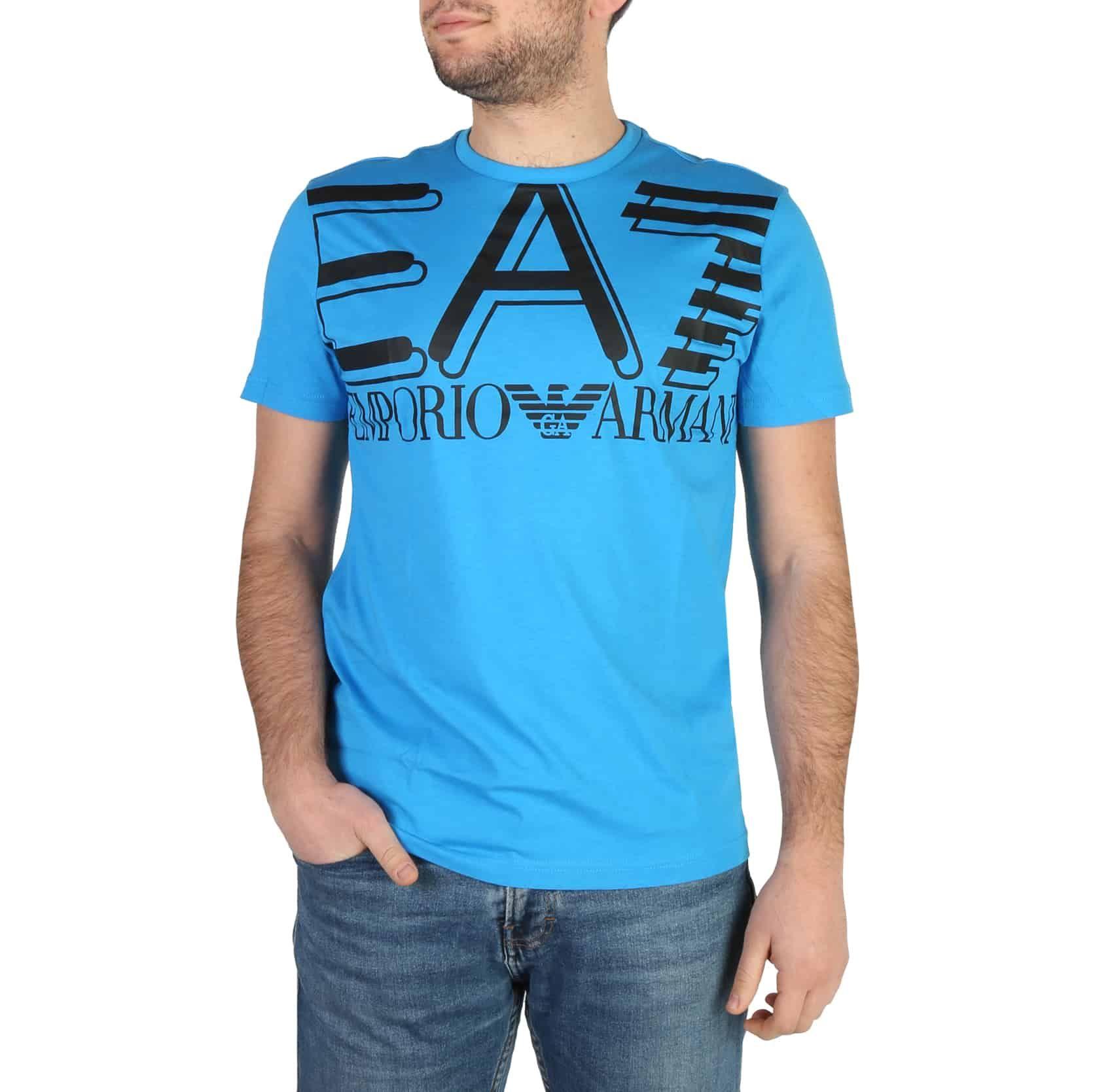 Homme EA7 – 3HPT09_PJ02Z