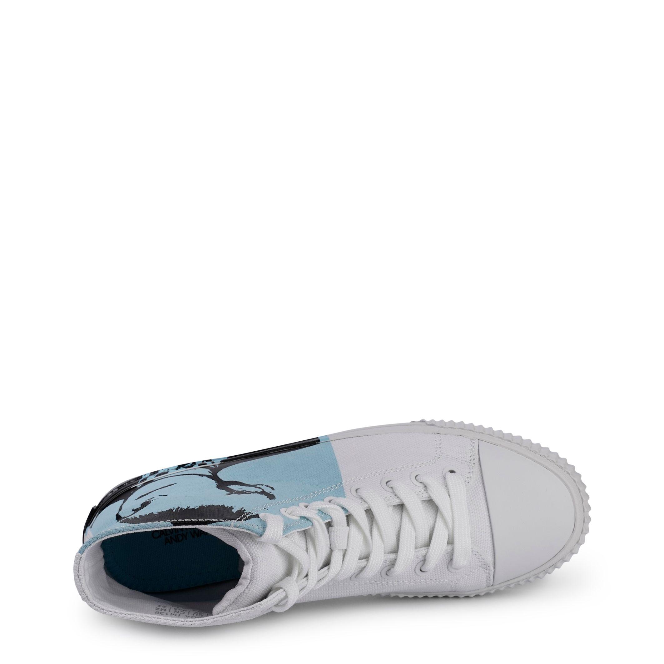Sneakers Calvin Klein – R413