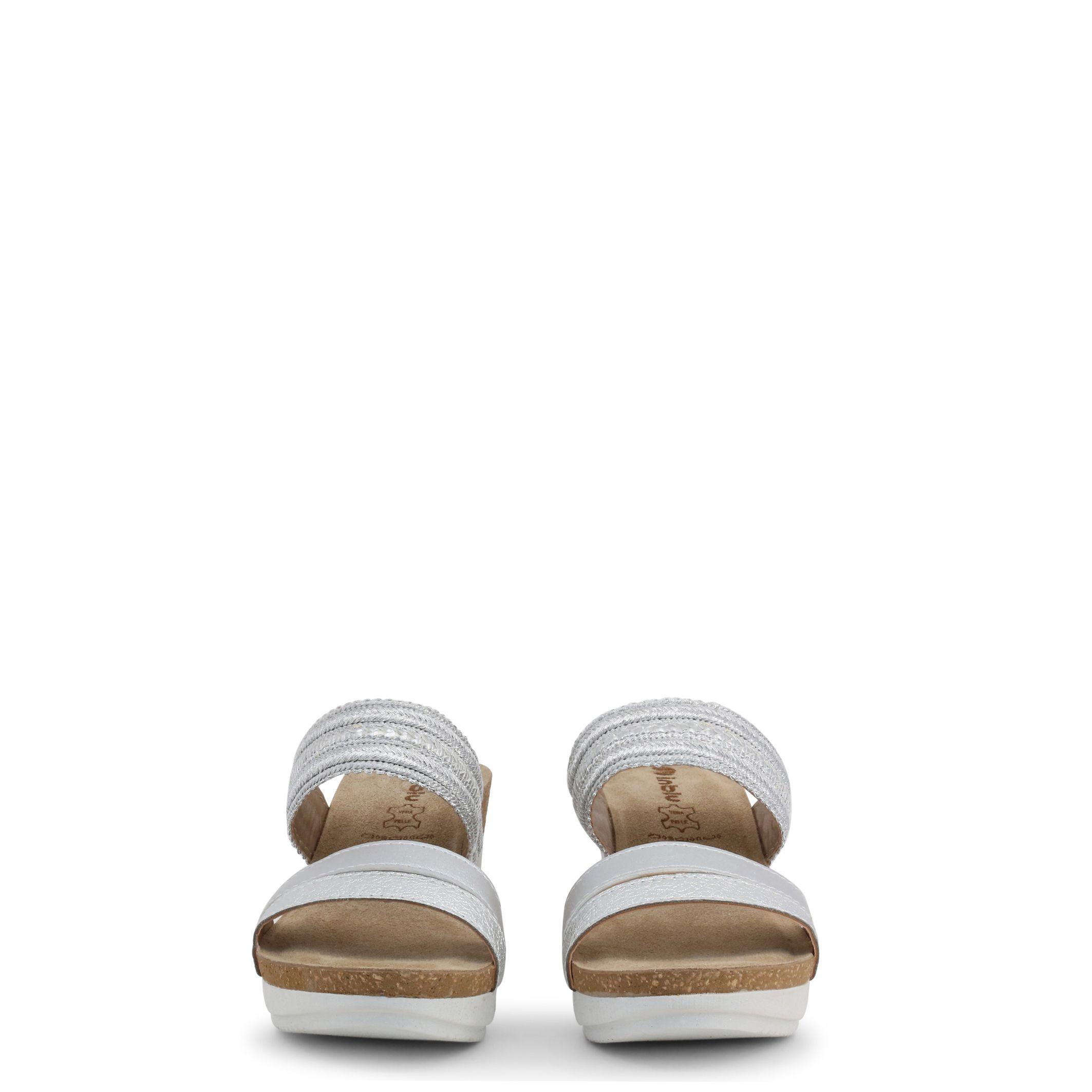 Sandales à plateforme Inblu – EN000016