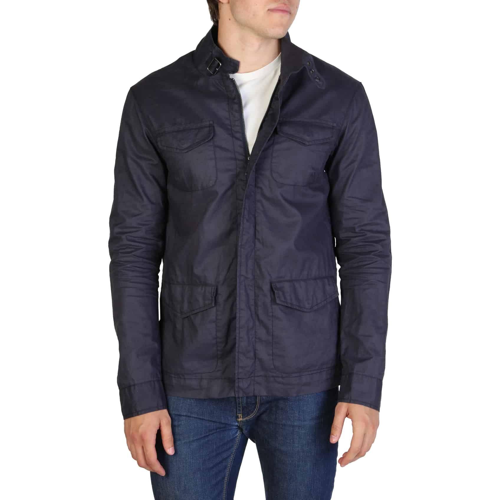 Armani Jeans – C6K68_ES Jacka Herr