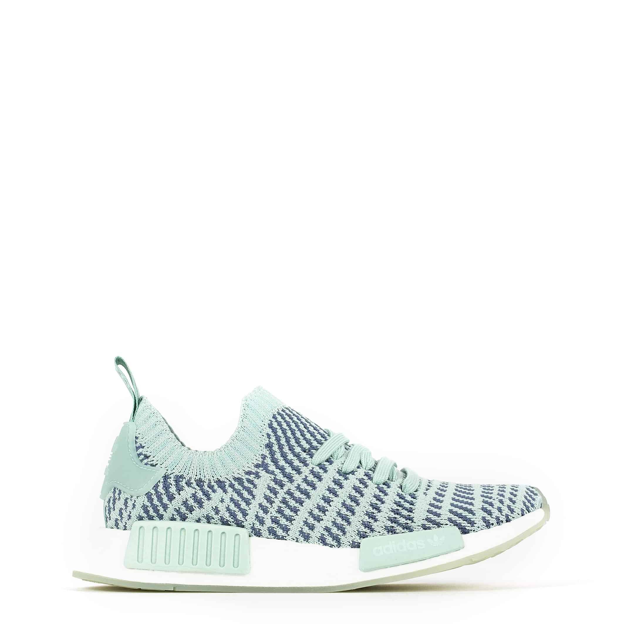 Adidas - NMD-R1_STLT  | You Fashion Outlet