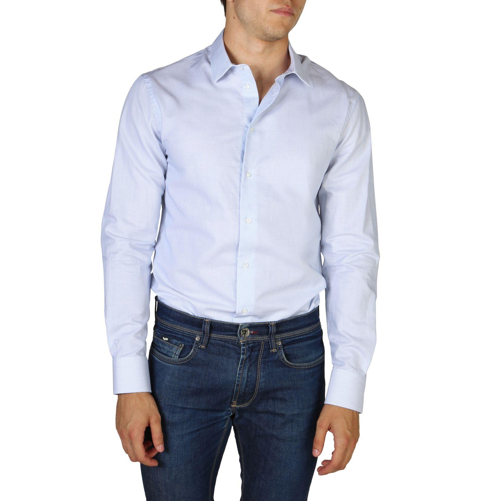 Chemises Emporio Armani – V1C32TV114C
