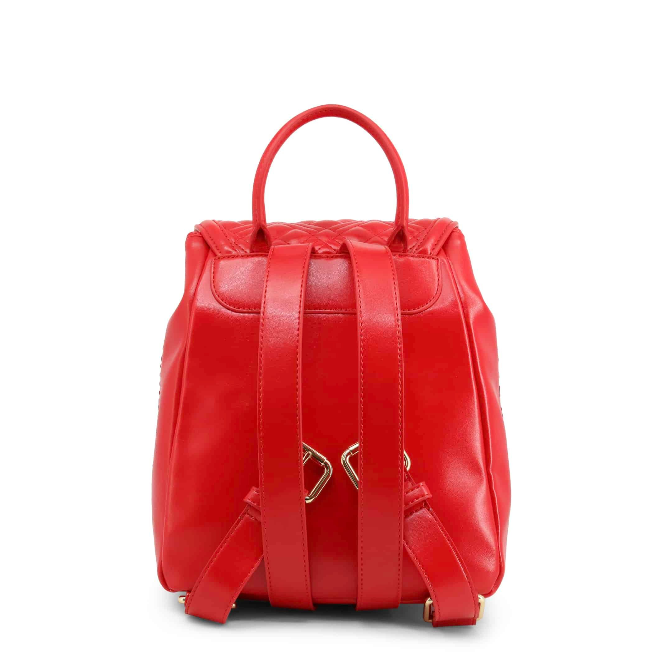 Love Moschino - JC4012PP1BLA  | You Fashion Outlet