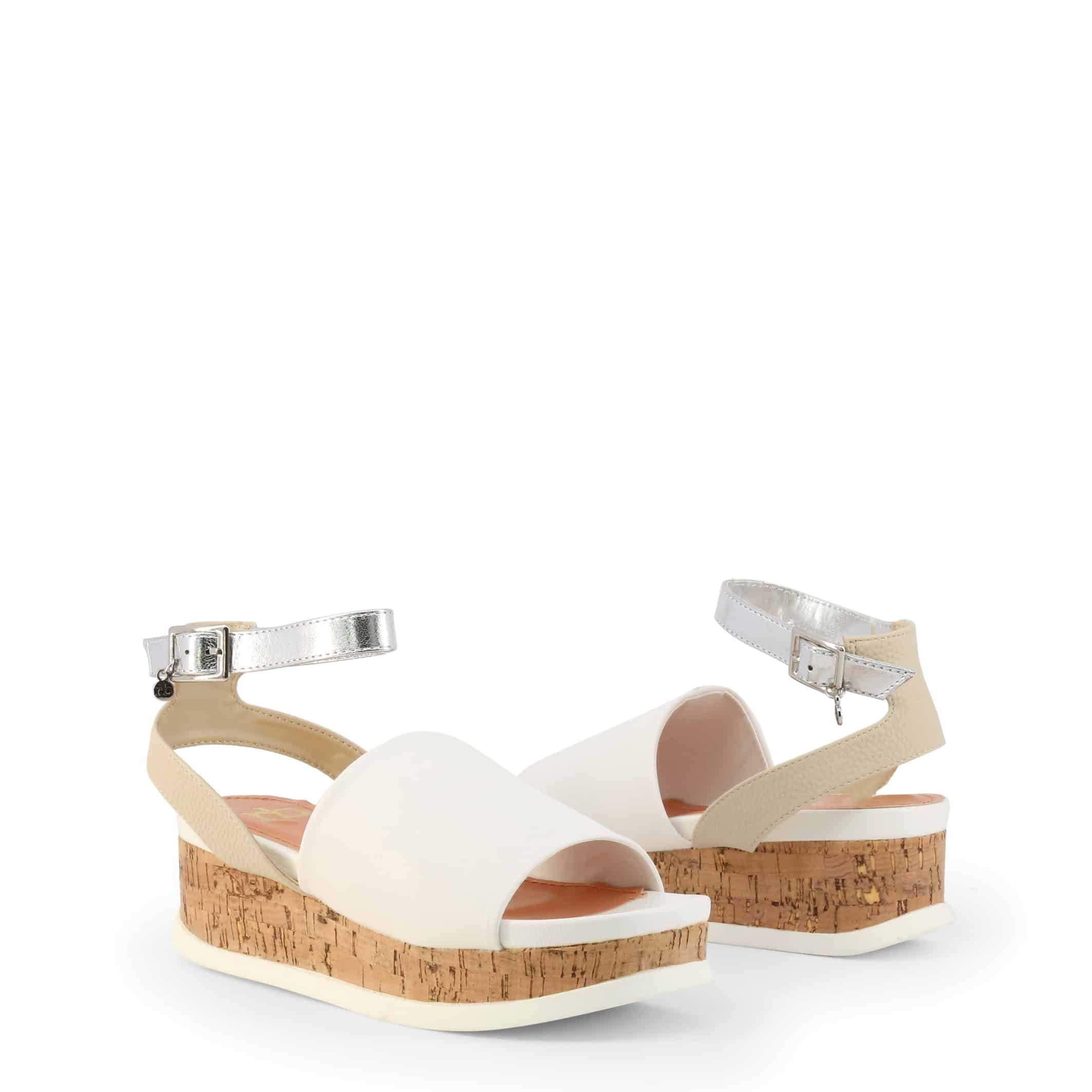 Roccobarocco - RBSC1W903 | You Fashion Outlet