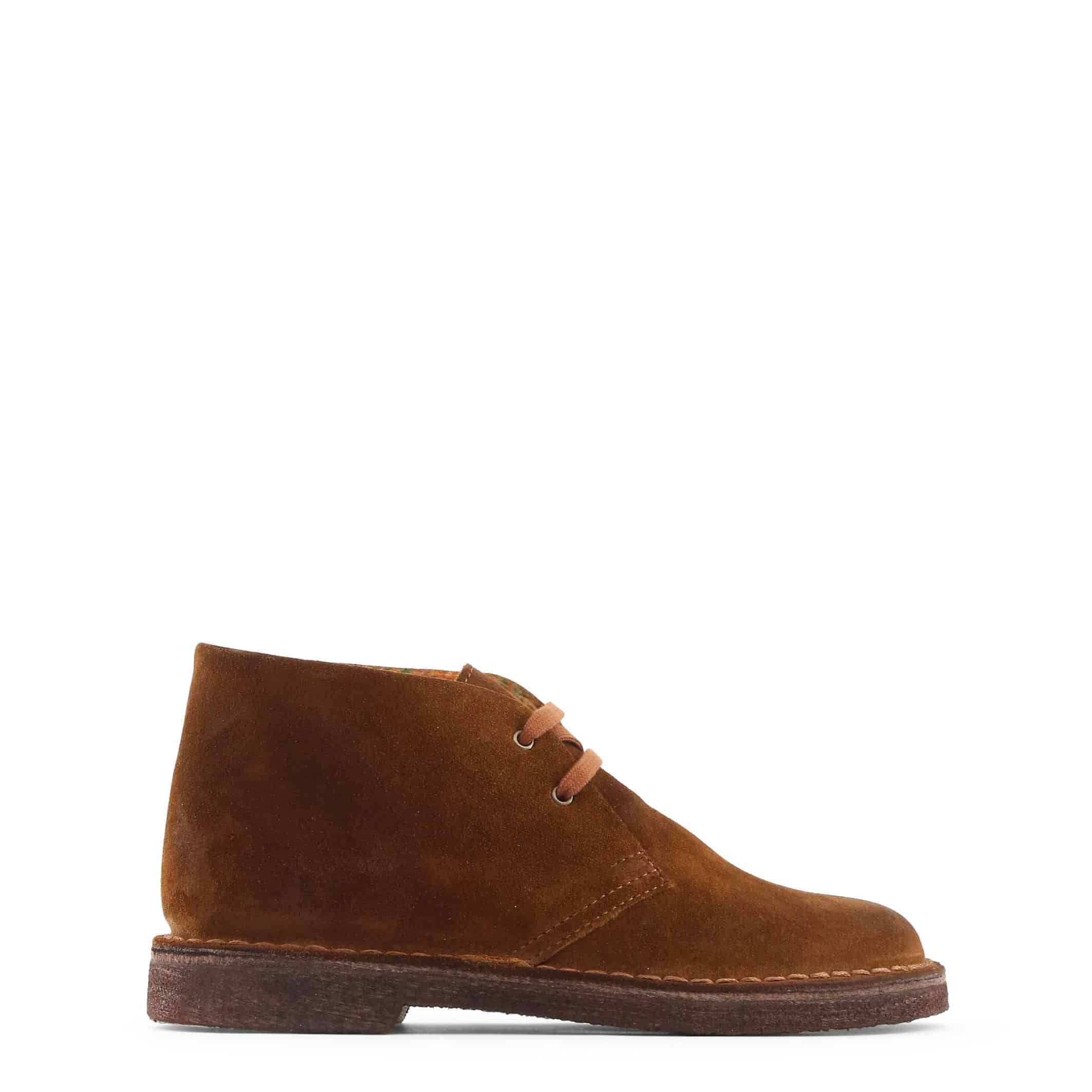 Chaussures Made in Italia – ROSALBA