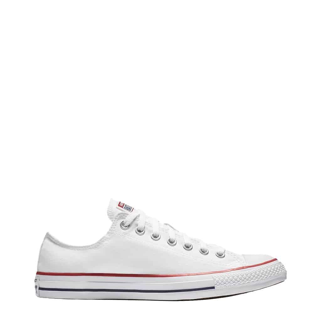 Converse - M7652  | You Fashion Outlet