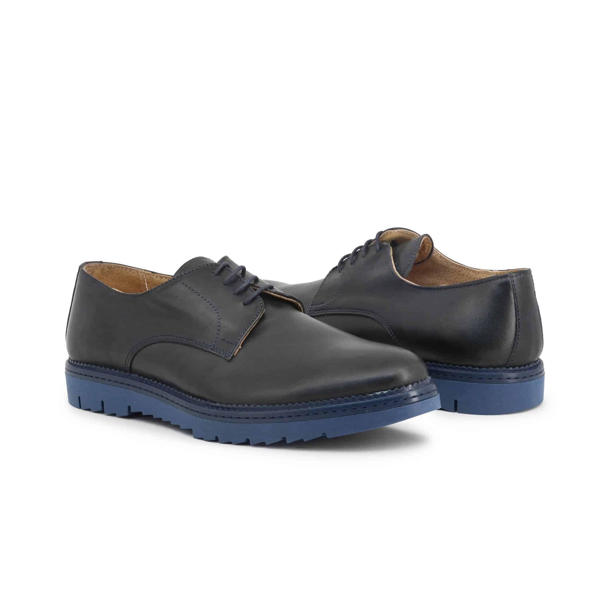 Chaussures Italian Eagle – 300_VITELLO