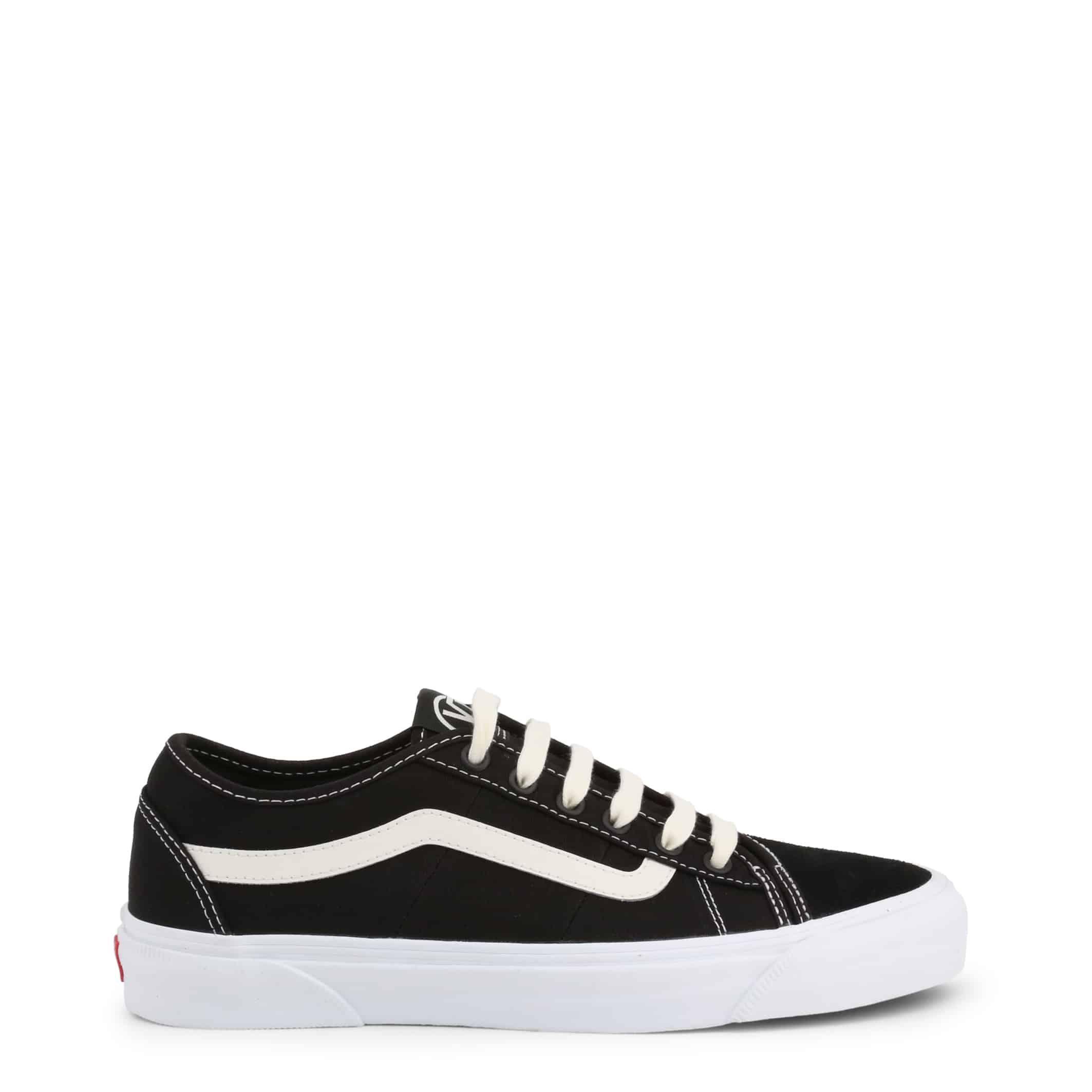 Sneakers Vans – BESSNI_VN0A4BTH