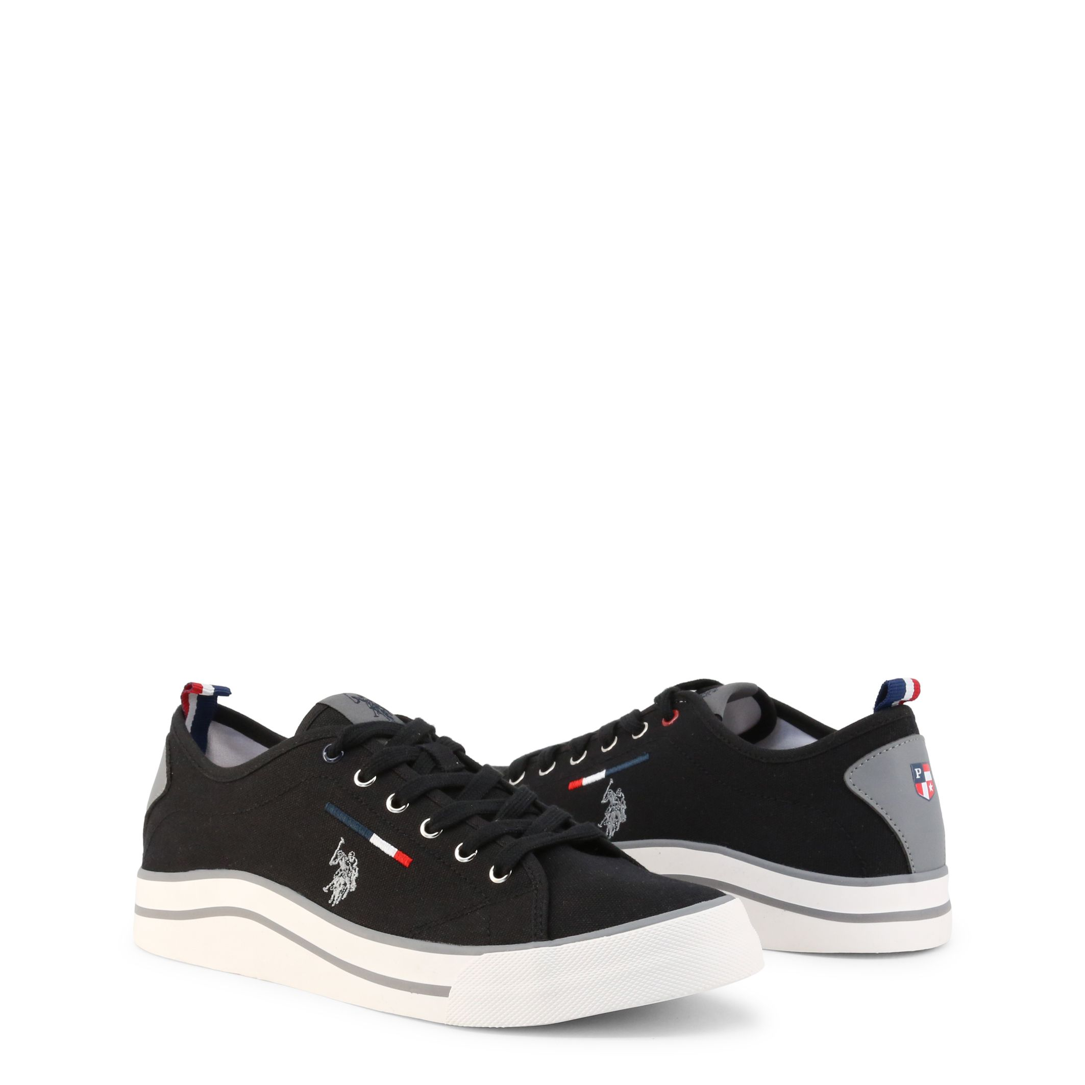 U.S. Polo Assn. - WAVE4150S1_CY1 | You Fashion Outlet