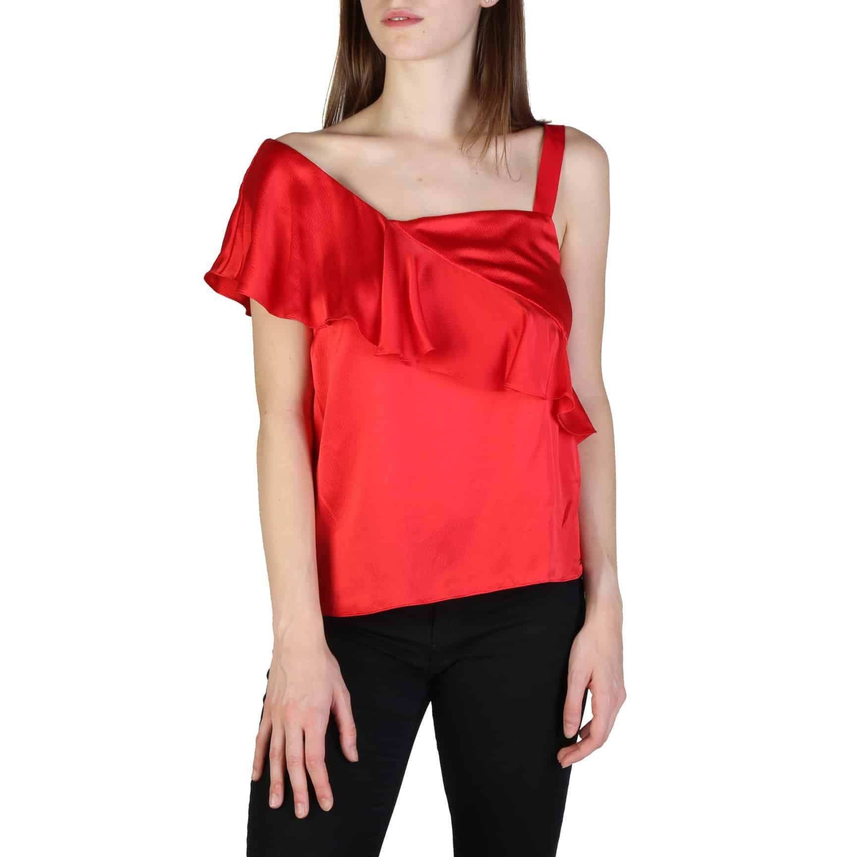Armani Exchange - 3ZYH35YNBTZ | You Fashion Outlet