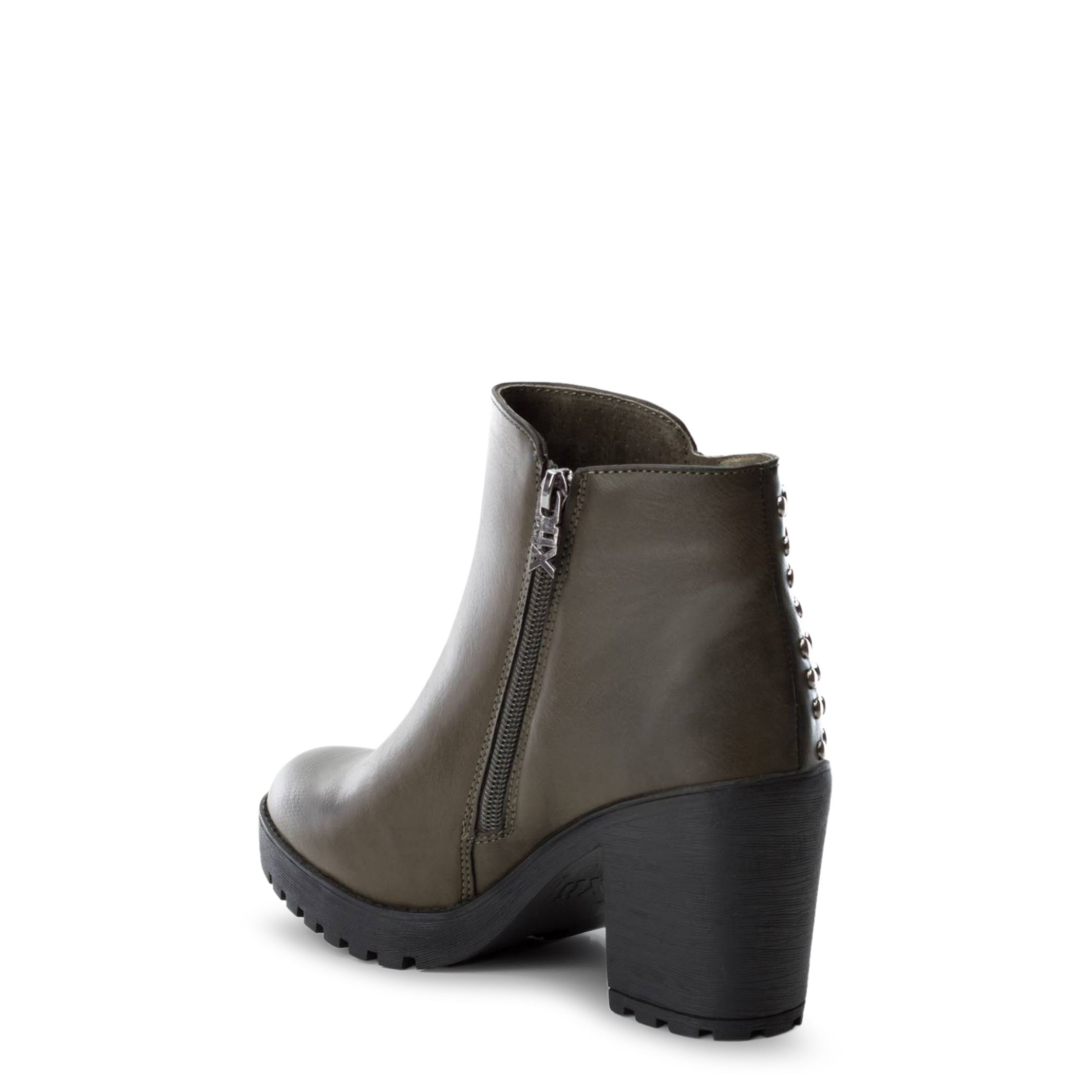 Ankle boots Xti – 48456