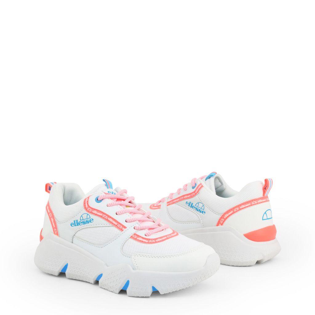 Schuhe Ellesse – EL01W60449 – Weiß
