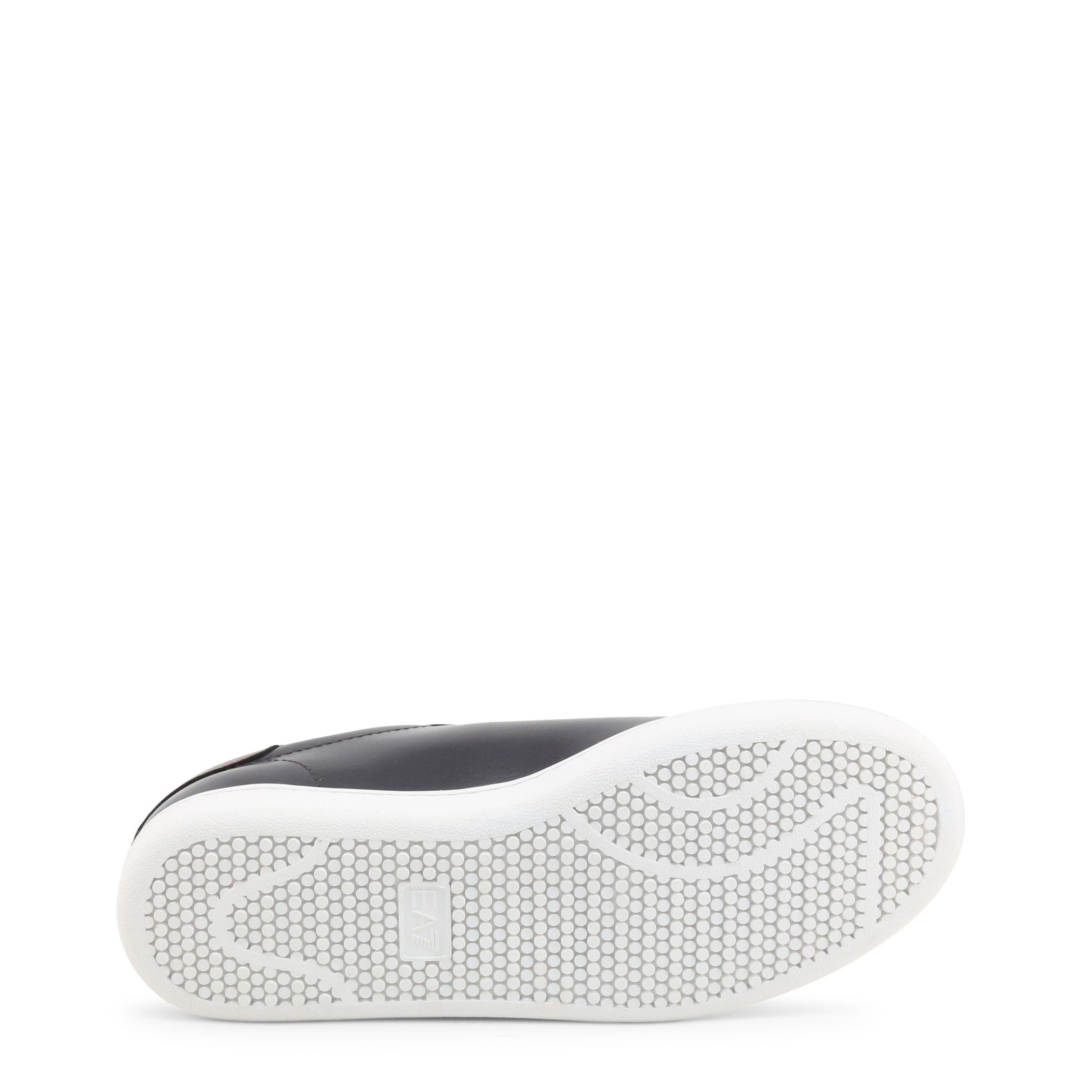 Shoes EA7 – X8X001_XCC01