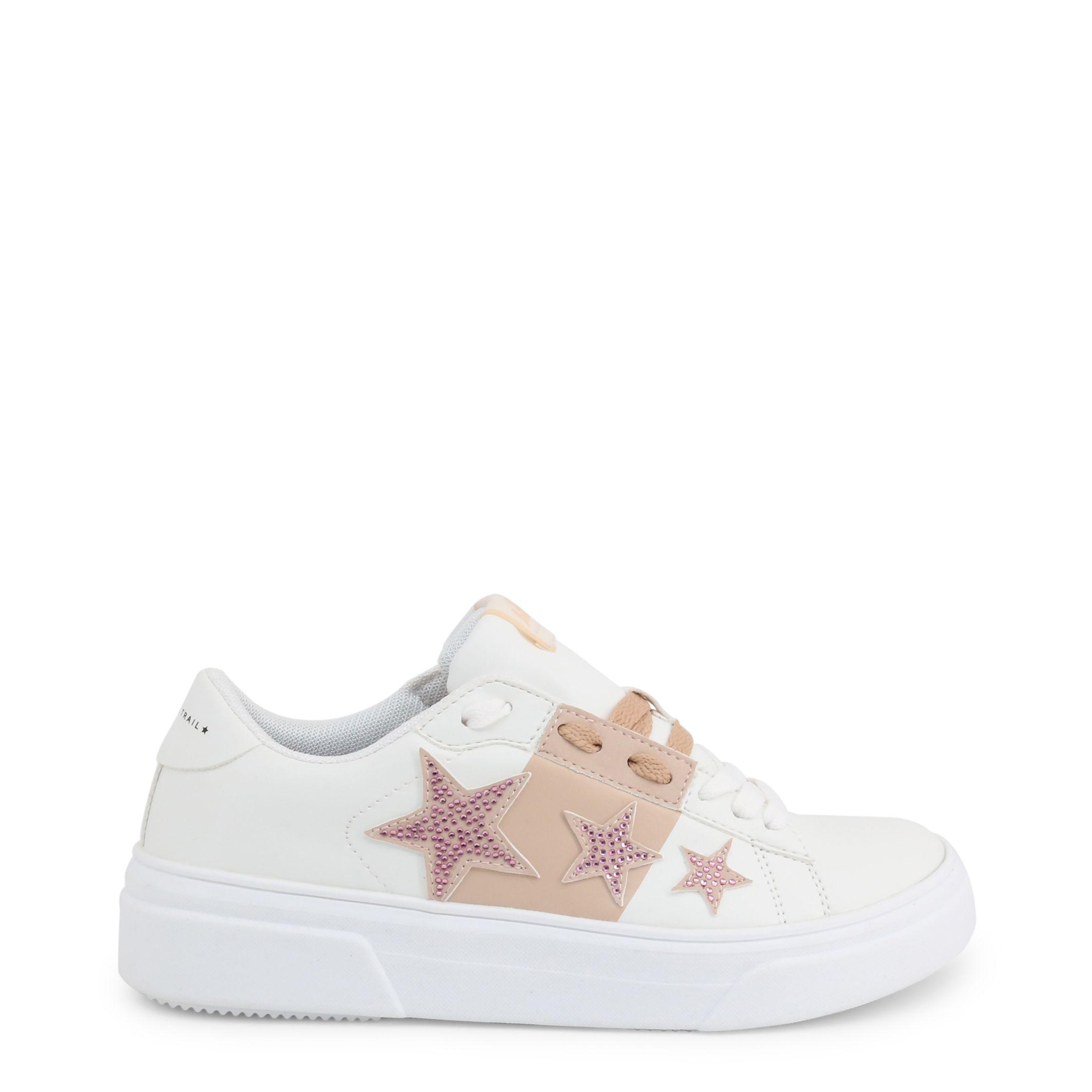 Sneakers Shone – 620-506