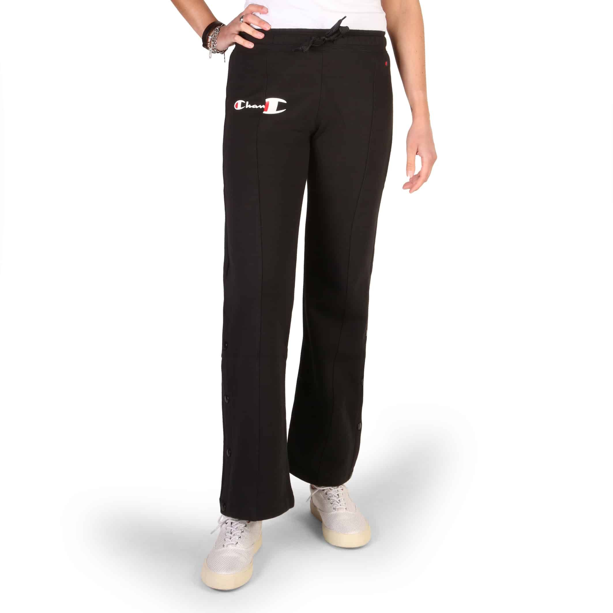 Pantalon de jogging Champion – 112149